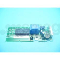 Модуль 811650335 управления для печи Smeg ALFA 31