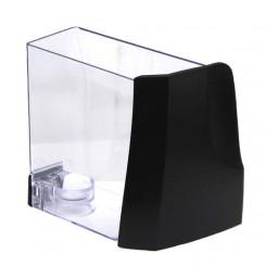 Бак  для воды 421941309631  SAECO