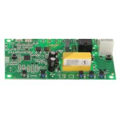 Модуль управления, плата 5212811241/ 5212811061/ 5212810861 для парогенератора BRAUN IS 5022
