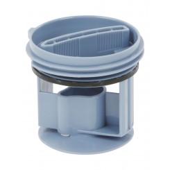 Сливной фильтр 00635626/ 00605011 стиральной машины BOSCH