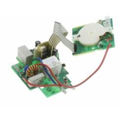 Модуль 00629153 для кухонного комбайна Bosch