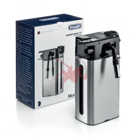 Контейнер для молока с капучинатором 5513294541=DLSC008 для кофемашины Делонги Delonghi