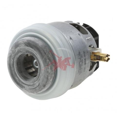 Мотор/двигатель 654196/ 499008/ 144226 для пылесоса Бош Bosch Siemens Сименс