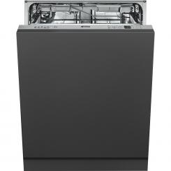 Встраиваемая посудомоечная машина STP364T