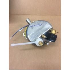 Бойлер (нагревательный элемент) 423901014061 для парогенератора PHILIPS