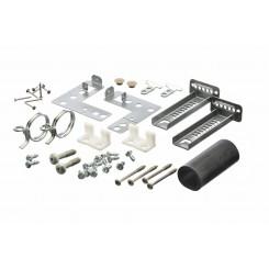 Монтажный набор 00165737 для посудомоечной машины Bosch Siemens Бош Сименс