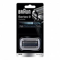 Сетка для бритвы Braun 90S СЕРИЯ 9 81474060