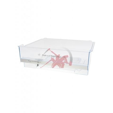 Овощной ящик 00741035 для холодильника, для KGE/S/V..