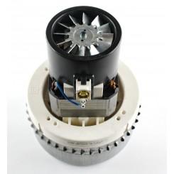 Мотор, двигатель 100367 для пылесоса THOMAS TWIN TT