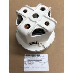 Мотор для пылесоса 432200909430 Philips