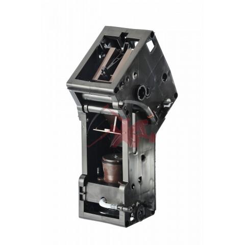 Заварочный узел для кофемашины 00647861/ 00642194 Bosch Siemens