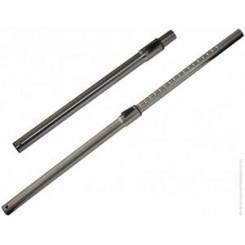 Телескопическая труба для пылесоса 00793501=00793500=11001195 Зелмер Zelmer