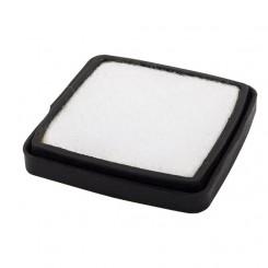 Вступительный фильтр для пылесоса 00758732 Зелмер Zelmer