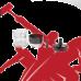 Измельчитель Vario черный 12008257 для блендера Бош Bosch