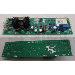 Контроллер (плата упраления) 811651861 для кофемашины SMEG