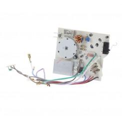 Модуль 653285 для кухонного комбайна Bosch-Siemens