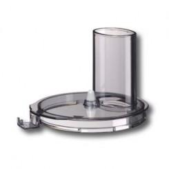 Крышка основной чаши к кухонному комбайну Браун Braun BR67051139