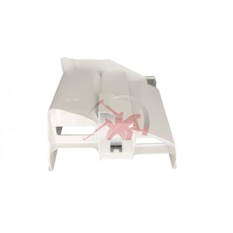 Диспенсер для порошка для стиральной машины 666099 Bosch Siemens