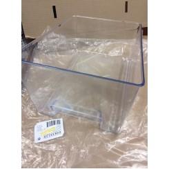Ящик для холодильника 439129/434400 Bosch-Siemens