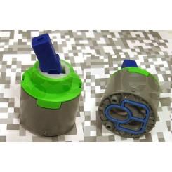 Картридж 071930066 для смесителя SMEG