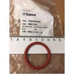 Уплотнитель 996530059406 для кофемашин SAECO