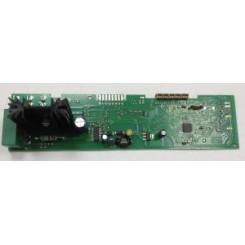 Модуль управления 00751094 для аппаратов Тассимо Бош Tassimo Bosch
