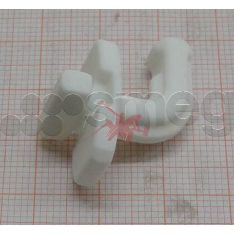 Держатель ТЭНа для микроволновых печей и компактных приборов SMEG 788413732
