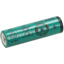 Аккумулятор 7030923  для электробритвы BRAUN