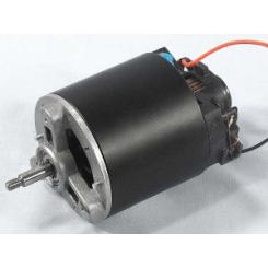 Мотор для соковыжималки KW713454 Kenwood Кенвуд