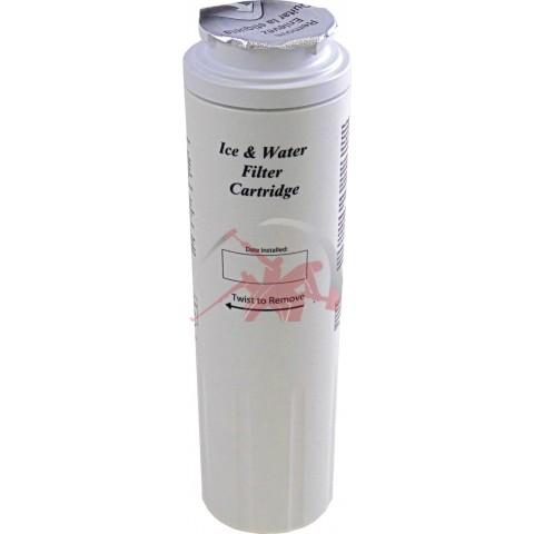 Водяной фильтр для холодильника 491746 Gaggenau