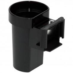 Дозатор кофемолки Saeco/ Philips 996530068049