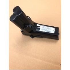 Аккумулятор 827201851005116 для пылесоса PHILIPS FC6813
