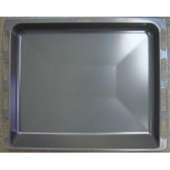 Противень-сковорода 00434178 для духовых шкафов Bosch Siemens
