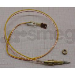 Термопара 948650104 для варочной поверхности SMEG