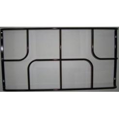 Решетка для варочной поверхности 366389 Бош Bosch