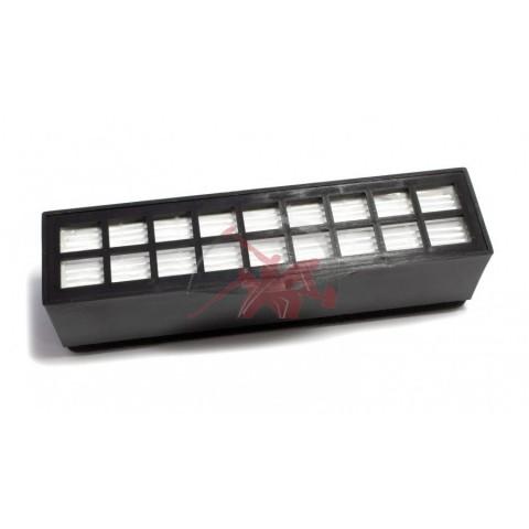 Выпускающий ХЕПА-фильтр для пылесоса 00793624 Зелмер Zelmer