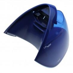 Емкость/ резервуар для воды 423903000602 к парогенератору Philips GC8711/20, GC8712/20