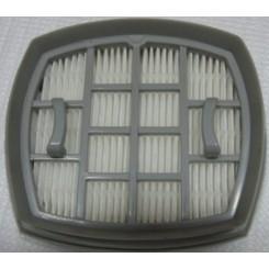 Хепа-фильтр 00578141 для аккумуляторного пылесоса Зелмер Zelmer