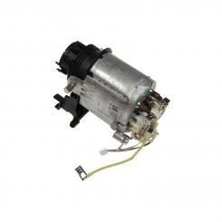 Термоблок/ тэн  FL3002051 кофемашины Delonghi EN80