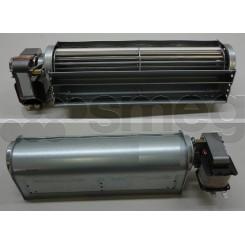 Тангенциальный мотор для духового шкафа SMEG 699250094