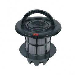 Ламельный защитный фильтр для пылесоса 00708278 Бош Bosch