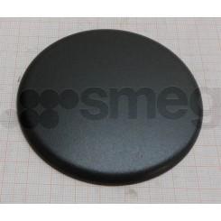 Крышка конфорки 201050707 к варке SMEG