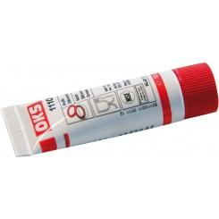 Смазка силиконовая для OKS1110 10г 00311593 для кофемашин Бош Сименс Гаггенау Нефф