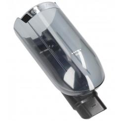 Контейнер для пыли 12026534 для беспроводного пылесоса, для BBH3../ BCH3
