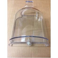 Колба, канистра, резервуар ES0098740  для воды для кофеварок Delonghi EN95-EN97