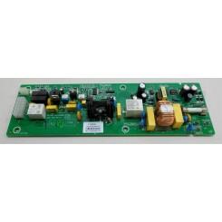 Контроллер/ блок управления для микроволновой печи SMEG