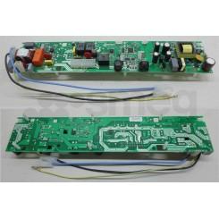 Контроллер (блок управления) для микроволновых печей и компактных приборов SMEG 811651867