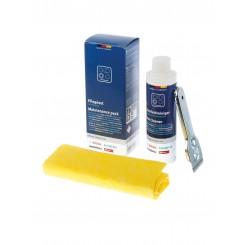 Набор для ухода за стеклокерамикой 00311901 Bosch Siemens Gaggenau Neff