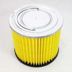Долговременный фильтр патрон для сухой уборки 787421 Thomas