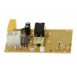 Модуль управления, плата 5212811111/ 5212810991 для парогенератора BRAUN